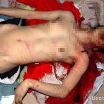 ※【超閲覧注意】中国でレイプされ惨殺されたスレンダー美女の剖検画像。もちろんオマンコくぱあも撮ったどー(10pic)