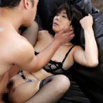 ※【元女優】元芸能人、小松千春が未だかつてしたことがない程の濃厚セックスに溺れる?
