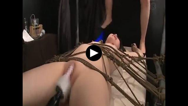動画サムネイル
